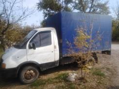 Продаеца грузовик газ