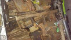 АТЗ ТТ-4М, 2002