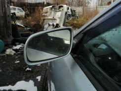 Зеркало Боковое AUDI A4, левое