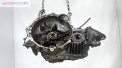 МКПП - 5 ст. Proton Wira 2003, 1.5 л., Бензин (4G15)
