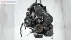 Двигатель Ford Transit Connect, 2002-2013, 1.8 л, дизель (R3PA)
