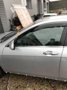 Дверь передния левая Honda Accord cl7 cl8 cl9 Рестайл