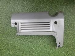 Защита двигателя nissan vq30