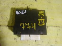 Блок управления efi Toyota CAMI [8264187401]