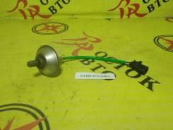 Лямбда-зонд Honda Freed [2112002572]