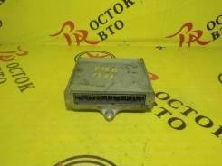 Блок управления efi Honda Accord [37820PCC903]