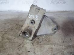 Кронштейн подушки двигателя верхний VAZ Lada 2110