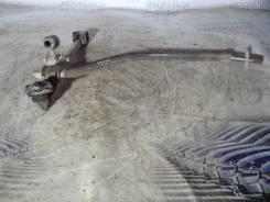 Рычаг подвески нижний ВАЗ Lada 2110 1997-2008