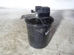 Абсорбер (фильтр угольный) VAZ Lada 2110