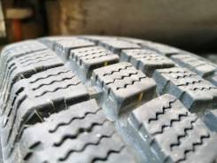 Toyo ice FRONTAGE, 145/80 R12 LT