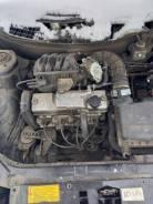 Двигатель гранта 2190 приора