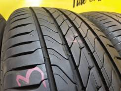 Continental ultra Contact UC6, 195/65R15