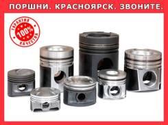 Поршень в Красноярске