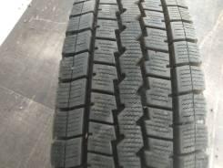 Dunlop Winter Maxx LT03, 205/70 R17.5