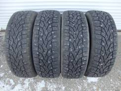 Gislaved Nord Frost 100, 205/60 R16