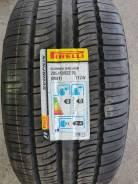 Pirelli Scorpion Zero Asimmetrico, 295/40 R22