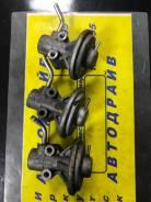 Клапан egr Suzuki g16a k5t547