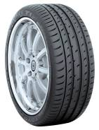 Toyo Proxes Sport, 215/65 R17 99V