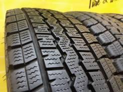 Dunlop Winter Maxx SV01, 175R14LT