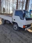 Грузоперевозки 2т. Бортовой грузовик