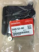 Фильтр вариатора Honda N-WGN
