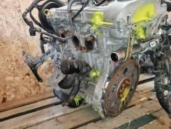 ДВС 1MZ-FE (4WD) Toyota Harrier 35/36, Kluger 25/Lexus RX