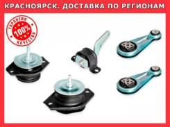 Подушка двигателя в Красноярске