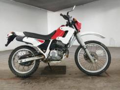 Мотоцикл Honda XL 250 Degree MD26-1003536 1996