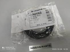 Сальник Musashi N2063