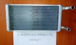 Радиатор отопителя Toyota Estima / Lucida / Emina / Previa 92-99г