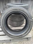 Bridgestone Blizzak Revo GZ, LT205/55R17