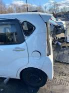 Капот Daihatsu MOVE 2015 LA150S в Хабаровске