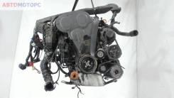 Двигатель Audi A4 (B7), 2005-2007, 2 л, дизель (BRE)