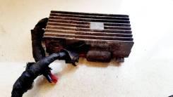Блок управления вентилятором Lancia Thesis 1 поколение (2001-2009) [CER841F CER-841F]
