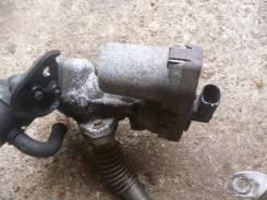 Клапан рециркуляции выхлопных газов Ford Transit 2006-2013