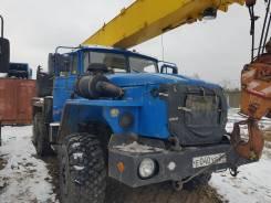 Ивановец КС-35714, 2007