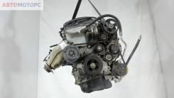 Двигатель Mitsubishi ASX, 2011, 2 литра, бензин (4B11)