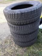 Bridgestone Blizzak Revo GZ, LT215/65R16