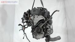 Двигатель Volkswagen Golf 6 2009-2012, 1.6 л, дизель (CAYB)