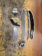 Комплект цепи ГРМ Nissan Juke, Qashqai, X-Trail [KB-38]