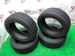 Dunlop DSX-2, 215/55/17