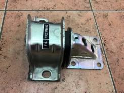 Подушка двигателя левая Citroen Jumper 250 Peugeot Boxer 250 оригинал