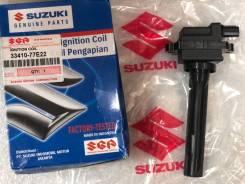 Катушка зажигания Suzuki 33410-77E22