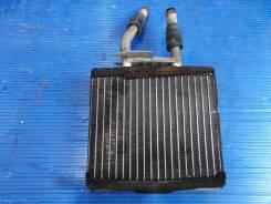 Радиатор отопителя Mazda Familia Bhalp Z5
