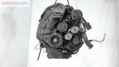 Двигатель Opel Astra H, 2004-2010, 1.7 л, дизель (Z17DTR)