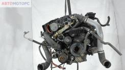 Двигатель Land Rover Range Rover III (LM) 2004, 3 л, дизель (M57D30)