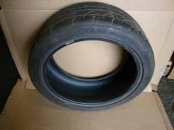 Dunlop Direzza Sport Z1, 225/45 R18