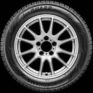 Yokohama Ice Guard IG60, 225/55 R16