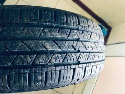 Continental ContiCrossContact LX Sport, 235/65 R18