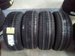 Roadmarch Snowrover 868, 215/55 R17 98V XL